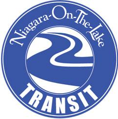 NOTL-Transit-Log