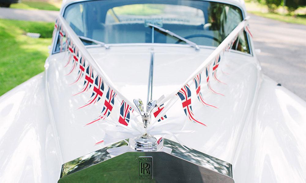 Rolls-Royce-Slide