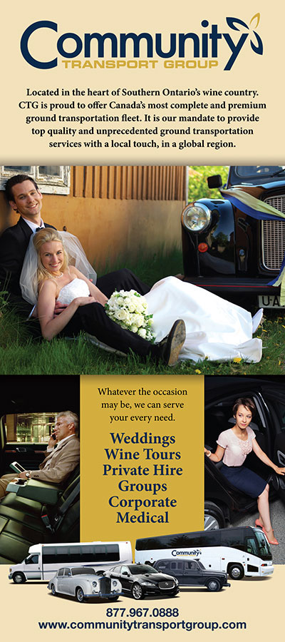 ctg-weddings-rackcard