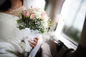 Classic car, rolls royce, wedding, CTG, niagara classic