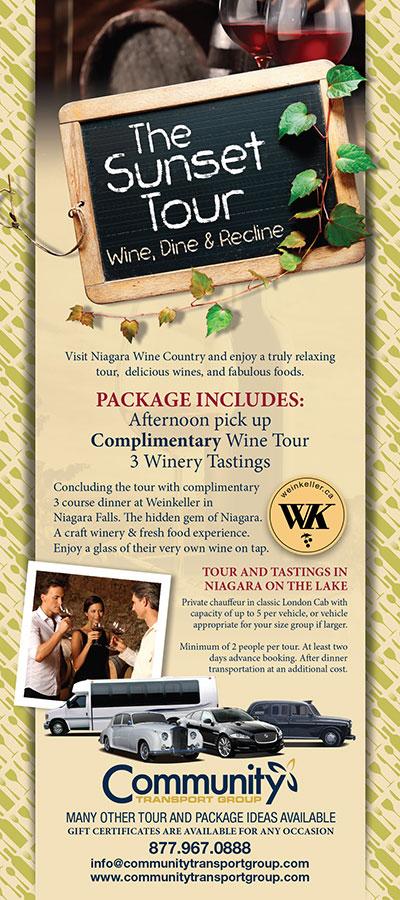 ctg-winetour-rackcard1
