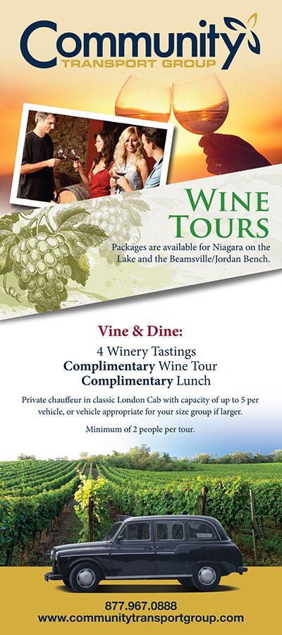 ctg-winetours-rackcard2