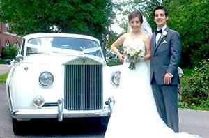 wedding-couple-1