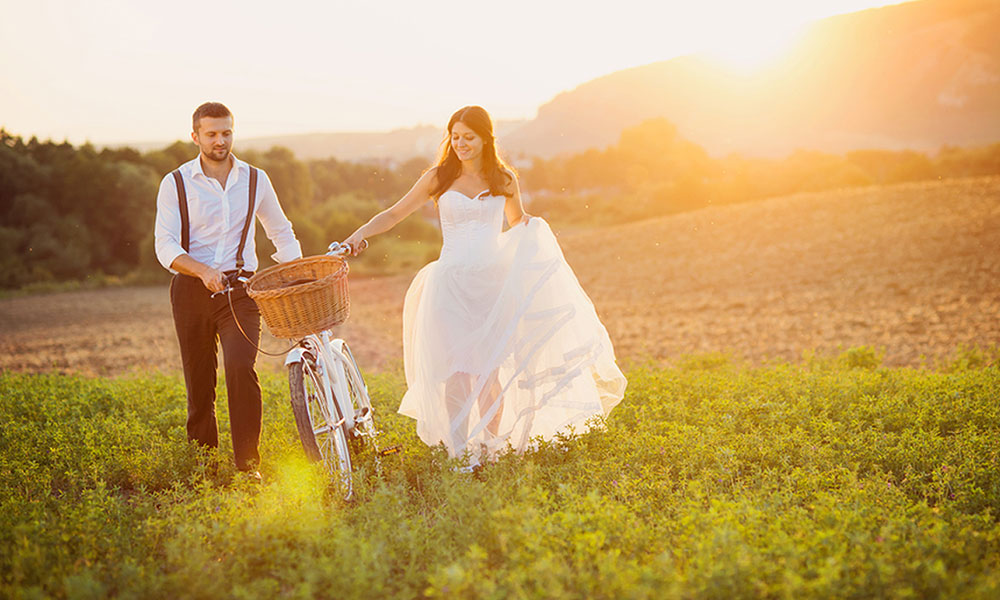 weddings-slide